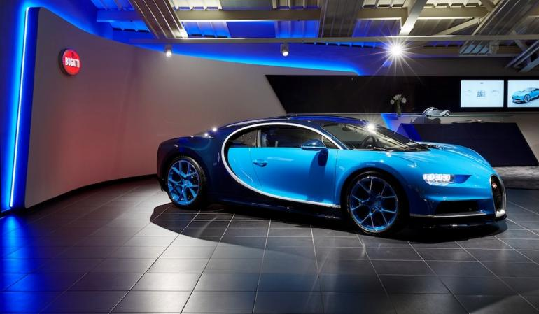 bugatti-gstaad-showroom-3-2