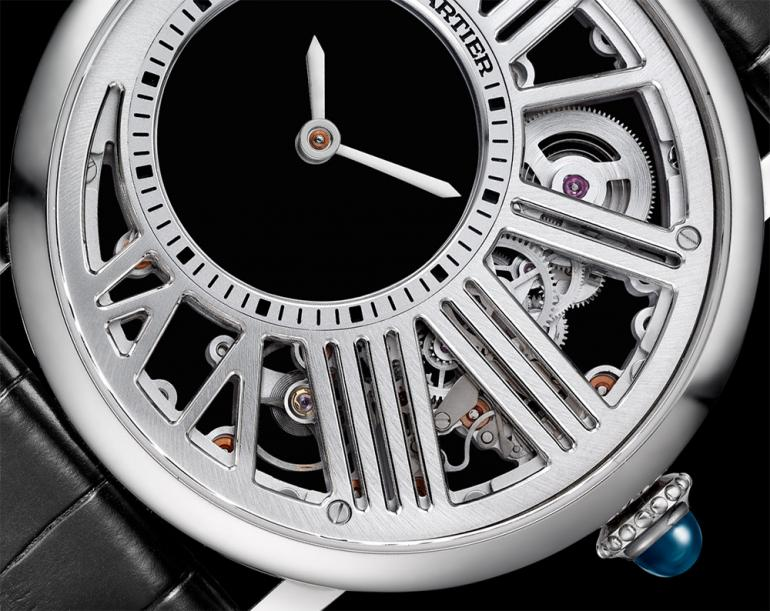cartier-rotonde-de-cartier-mysterious-hour-skeleton-3