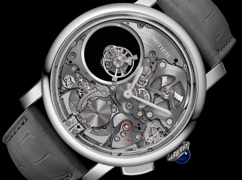 cartier-rotonde-de-cartier-minute-repeater-mysterious-double-tourbillon-2