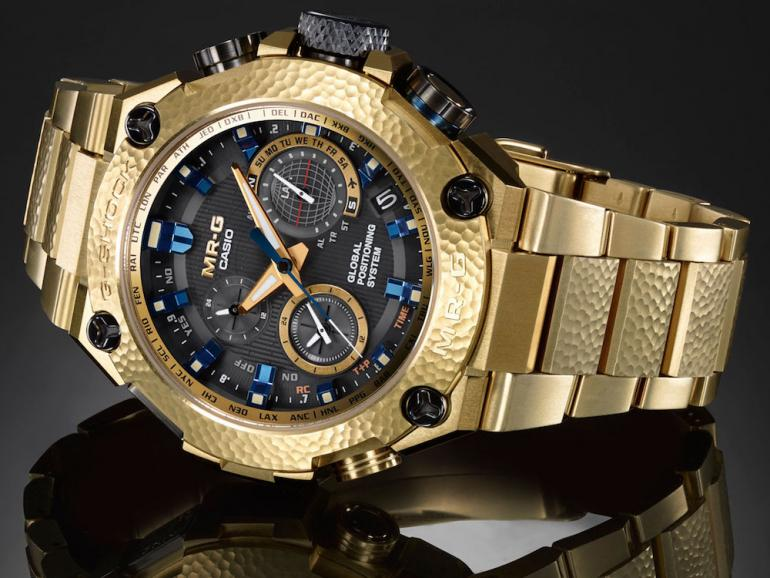 casio-g-shock-mr-g-mrgg1000hg9a-gold-hammer-tone-2