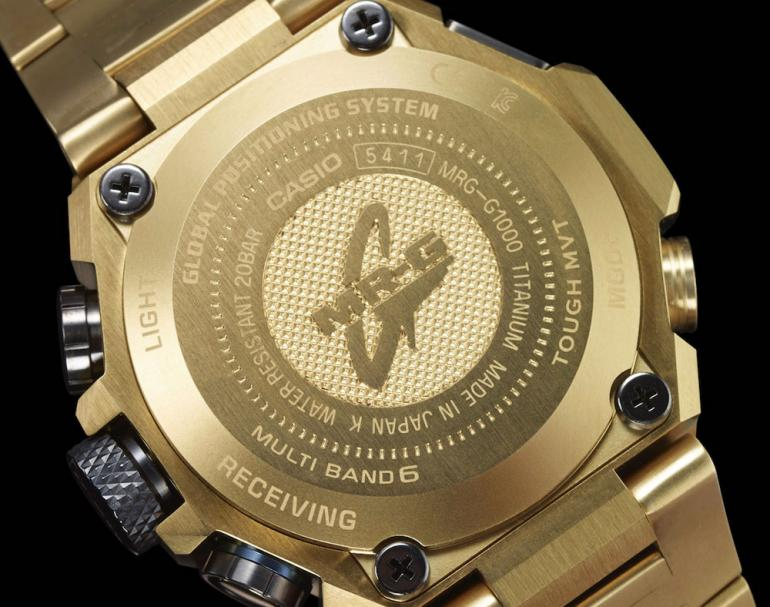 casio-g-shock-mr-g-mrgg1000hg9a-gold-hammer-tone-3