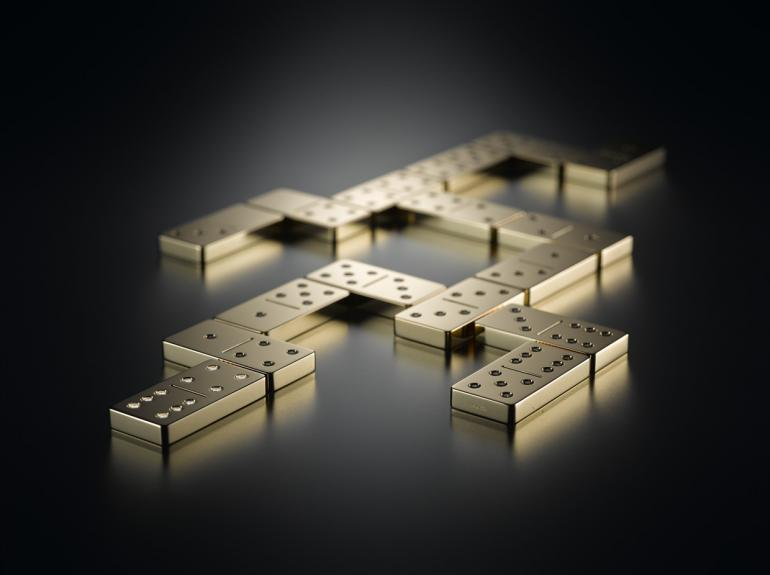 domino-by-lieb-manufaktur-6
