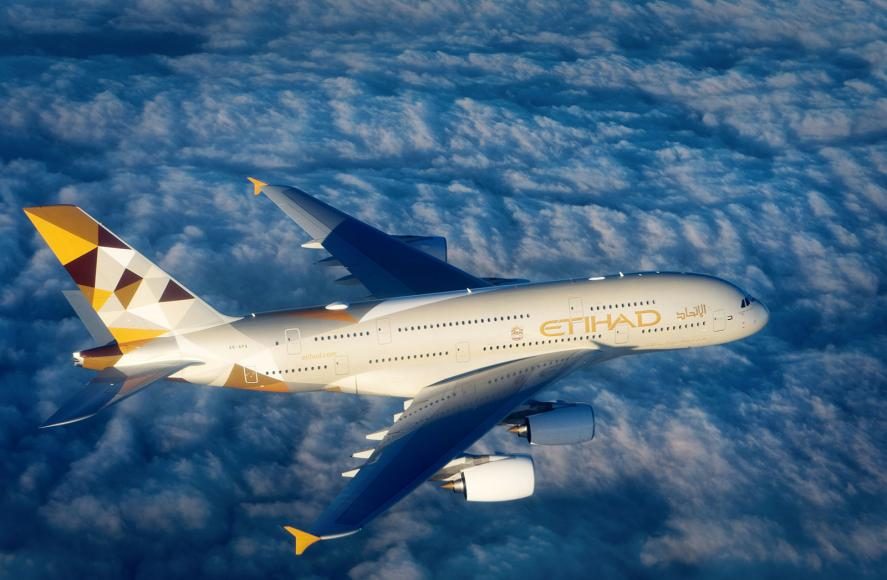 etihad-airways-airbus-a380-plane