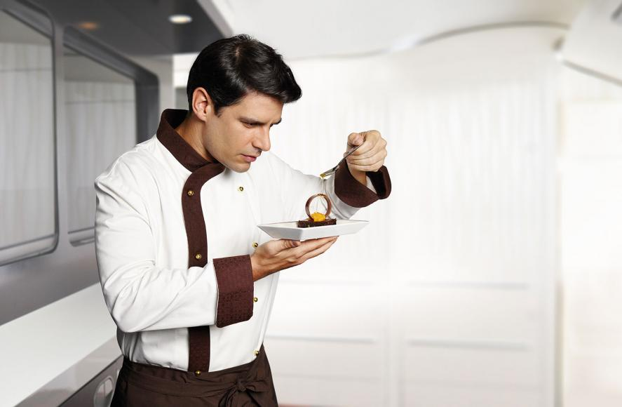 etihad_in_flight_chef