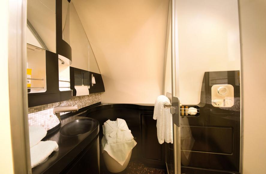 etihad_residence_bathroom