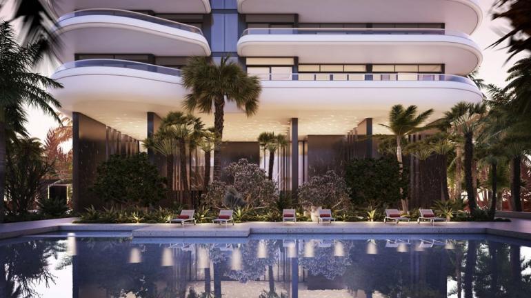 faena-miami-beach-hotel-7
