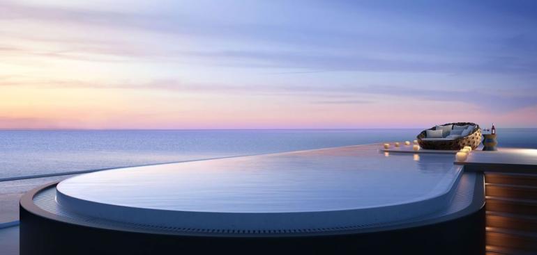 faena-miami-beach-hotel-8