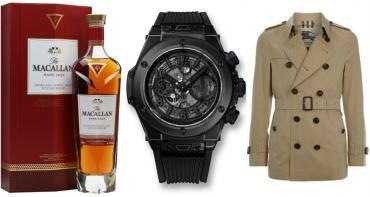 gentlemans-gift-buying-guide-2016