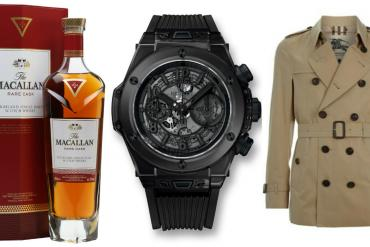 gentlemans-gift-buying-guide-2016