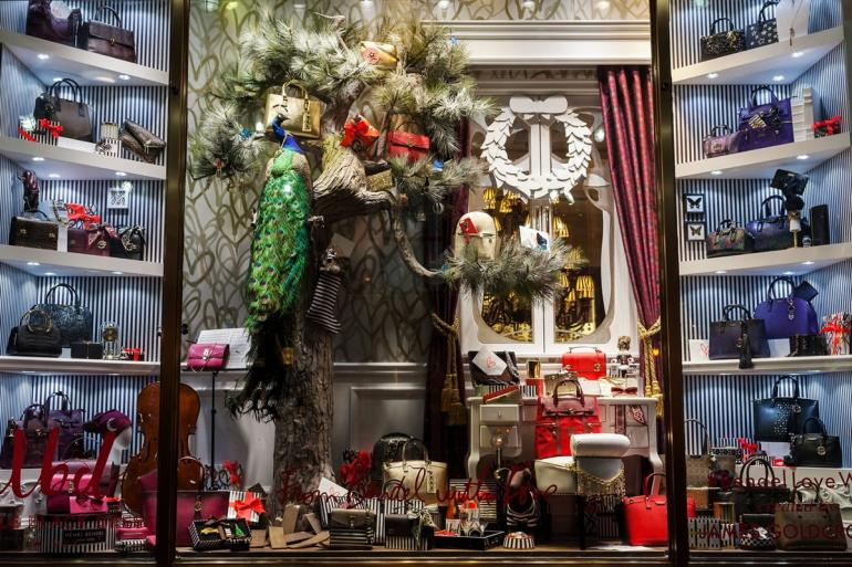 henribendelholidaywindows2016_christopherpostlewaite_005