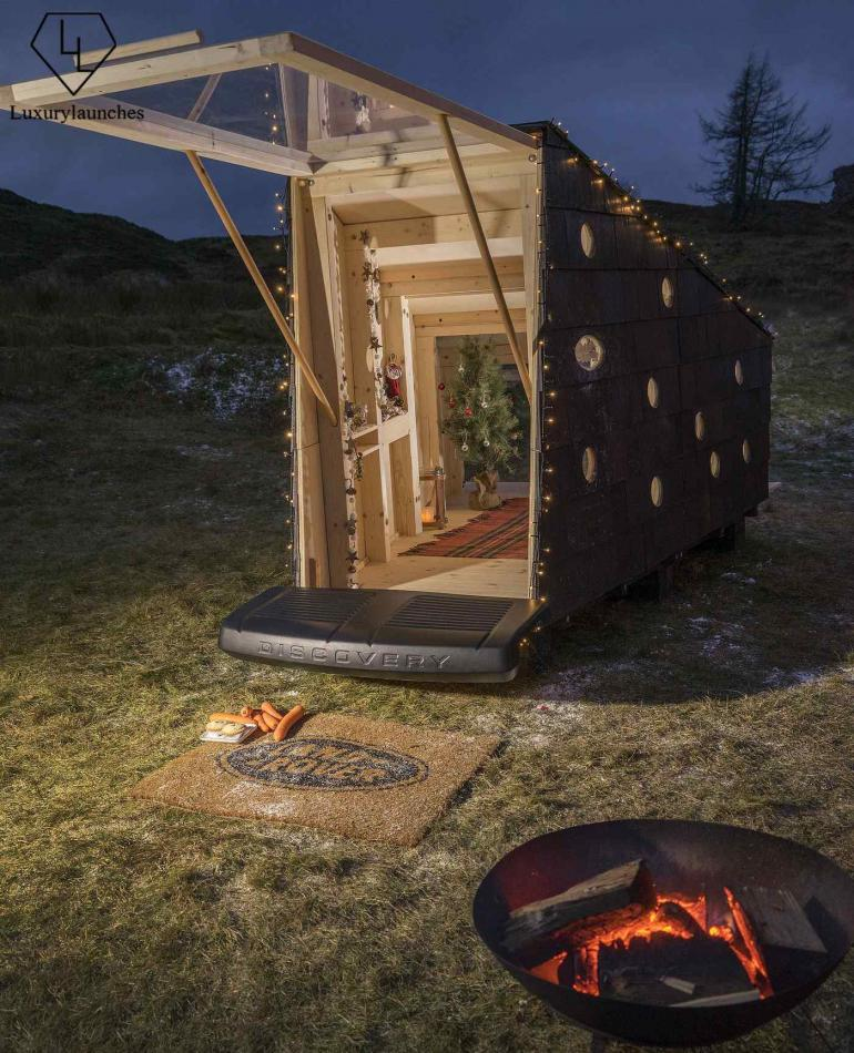 land-rover-portable-wilderness-cabin-4