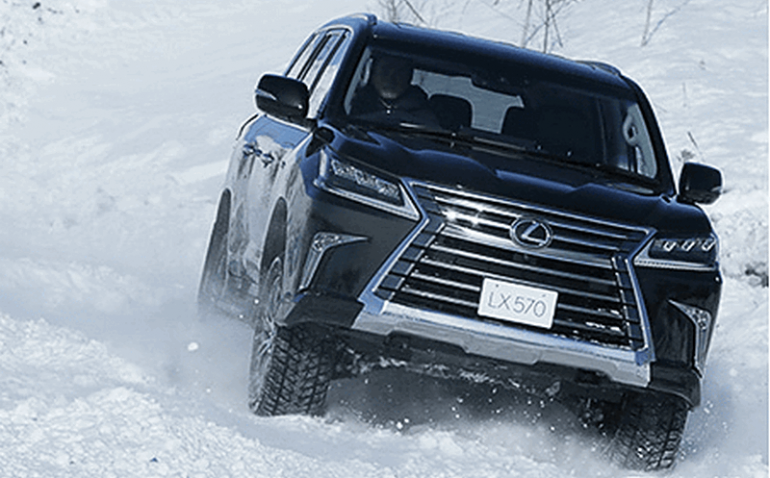 lexus-snow-driving-experience-japan-2