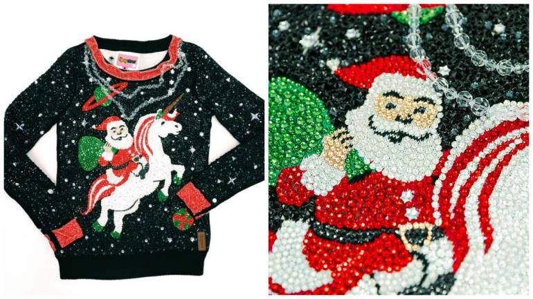 most-expensive-ugly-christmas-sweater-1