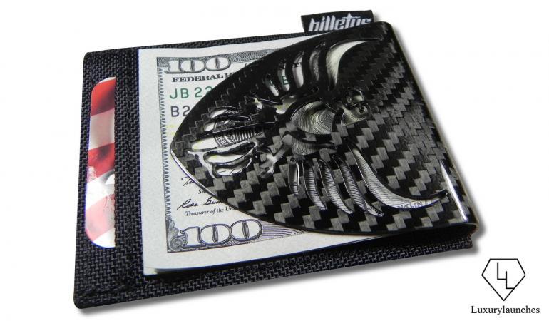 phenux-wallet