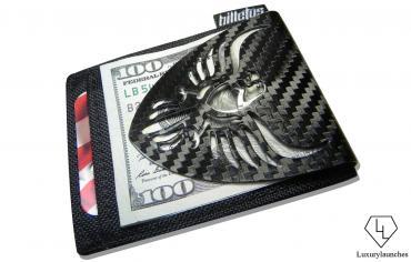 pheonix-wallet