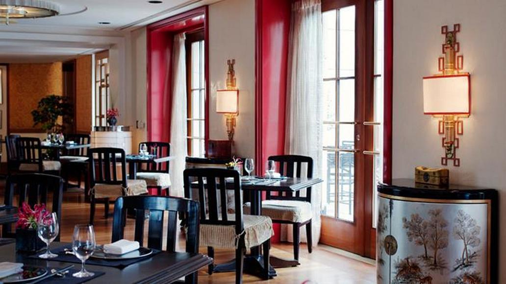 shanghai-terrace-restaurant-interior-1
