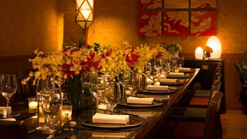 shanghai-terrace-restaurant-private-dining-2_1