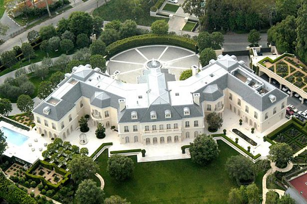 the-manor-holmby-hills-1