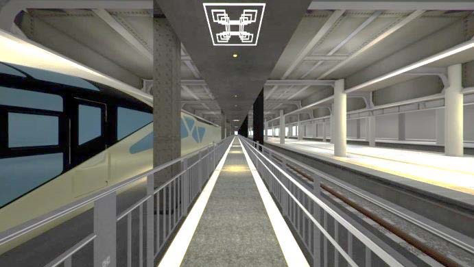 ueno-station-2