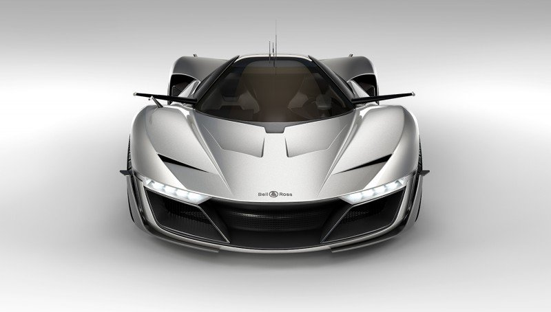 aero-gt3-car-front