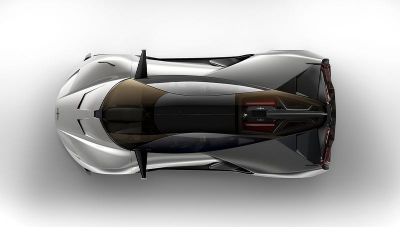 aero-gt3-car-top