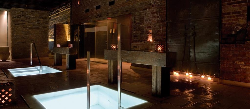 aire-baths-ny-3