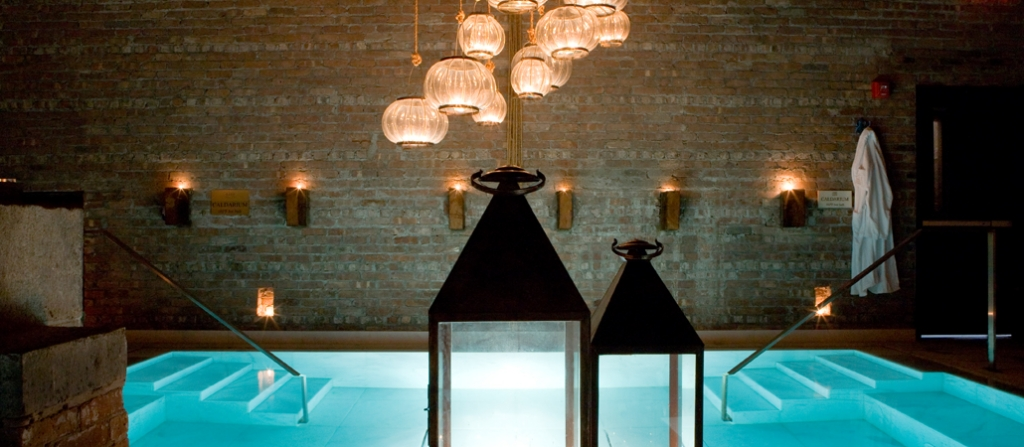 aire-baths-ny-4