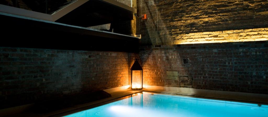 aire-baths-ny-5
