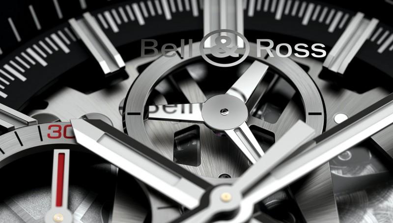 bell-ross-detail