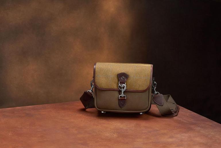 camera-bags-hawkesmill-1