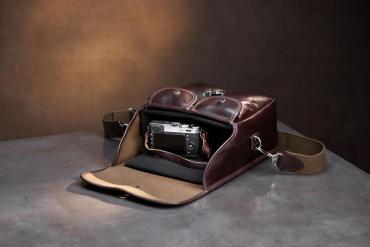camera-bags-hawkesmill-2