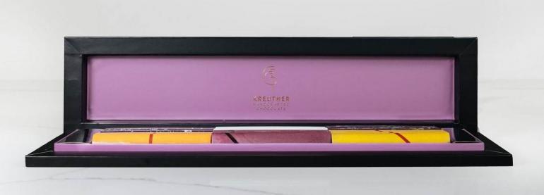 expensive-chocolate-2