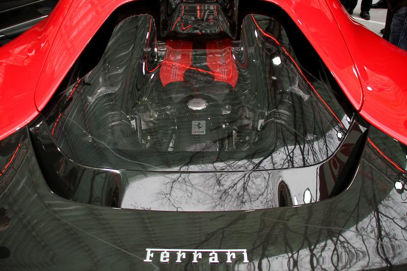 ferrari-j50-8