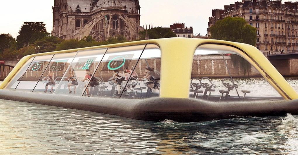floating-paris-gym-luxurylaunches-1