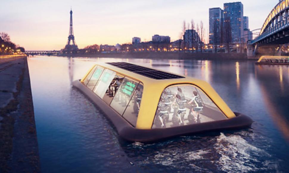 floating-paris-gym-luxurylaunches-2