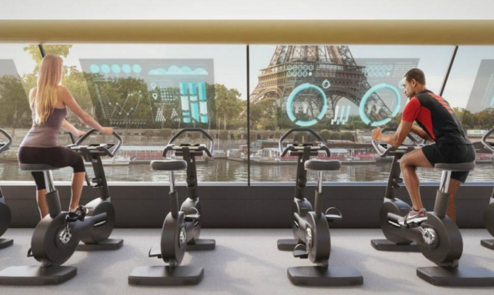 floating-paris-gym-luxurylaunches-3