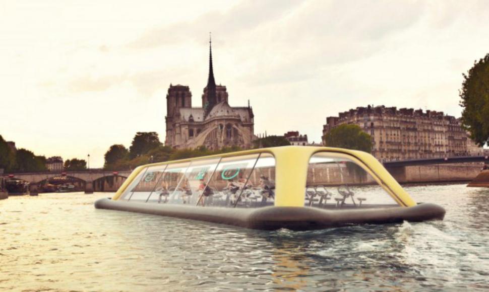 floating-paris-gym-luxurylaunches-4
