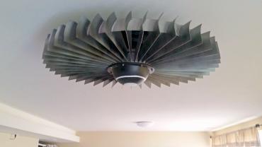 jet-engine-ceiling-fan