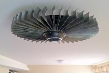 jet-engine-ceiling-fan