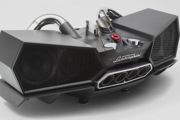 lamborghini-ixoost-esavox-sound-system