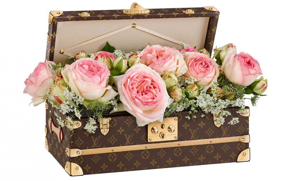 louis-vuitton-fantasy-boxes-2016-01