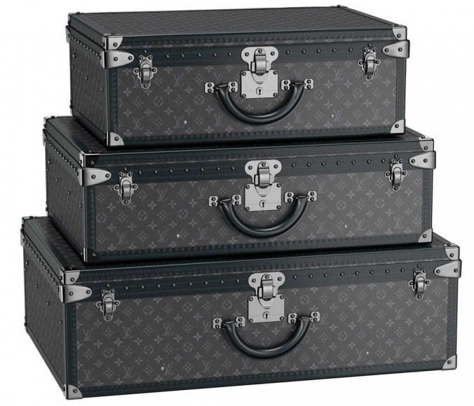 louis-vuitton-fantasy-boxes-2016-06