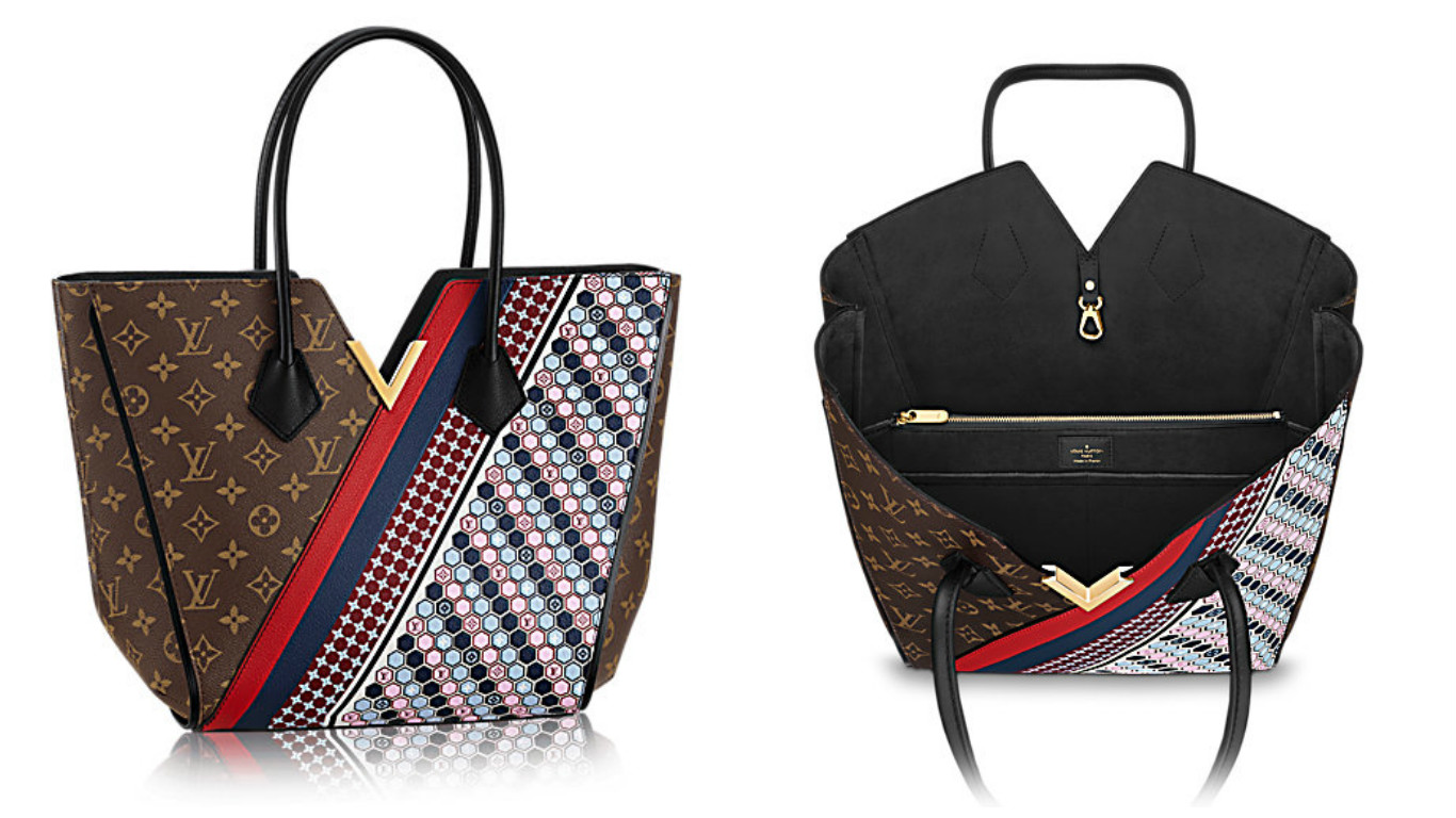 Ll Arm Candy Of The Week Limited Edition Louis Vuitton