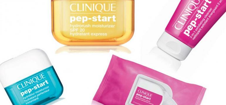 luxury_cosmetics_beauty_clinique_pep_start_collection_1__980x457