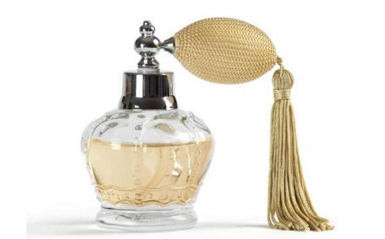 luxury_perfumes_01_600x450