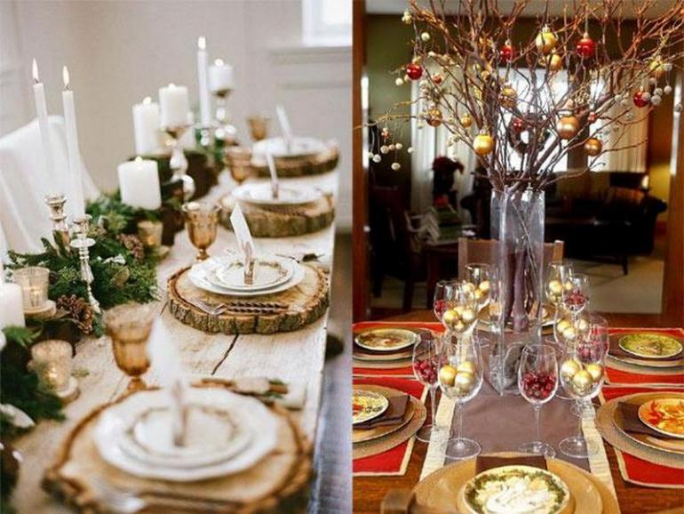 luxury_tabel_spread_christmas_2016_11__600x450