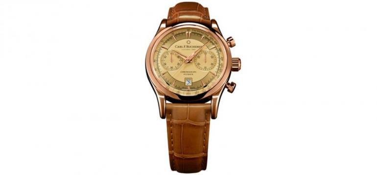 luxury_watches_carl_f_bucherer_manero_flyback_champagne_2__980x457