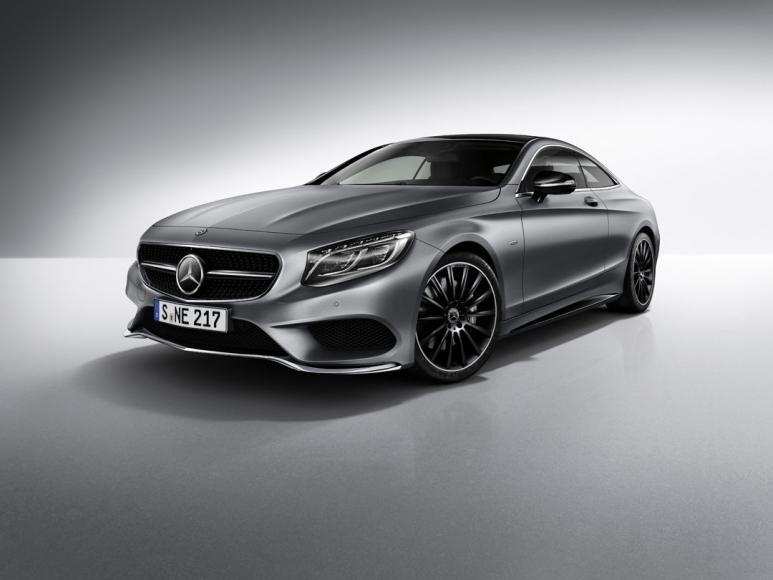mercedes-benz-s-class-coupe-night-edition-2