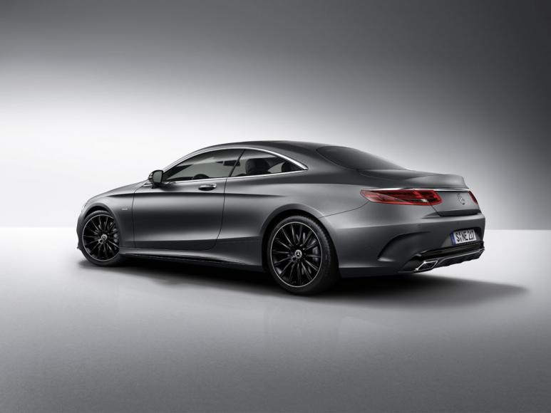 mercedes-benz-s-class-coupe-night-edition-3