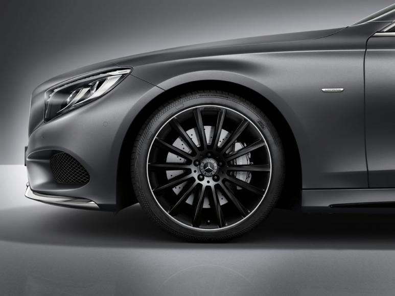 mercedes-benz-s-class-coupe-night-edition-5